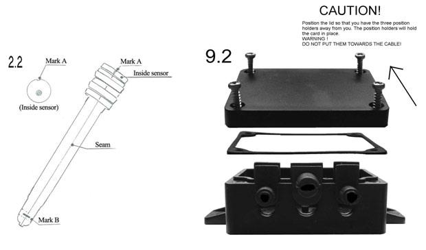 Insta-trim Com Images Tt-instructions-03