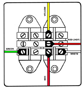 wire2 owners manual insta trim boat levelers trim tab switch wiring diagram at soozxer.org